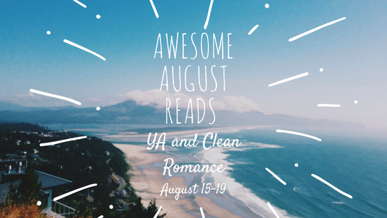 http://cindyrayhale.com/awesome-august-reads/